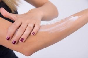 Narbenmittel – funktionieren Narbencremes tatsächlich gegen Narben?