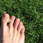 Onycosolve Anti-Pilz Spray: Eine Lösung gegen Zehennagelpilz