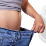 Abnehmen und schlank bleiben: Diese Tricks sollten Sie kennen!